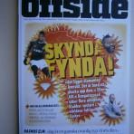 Offside 2/2012