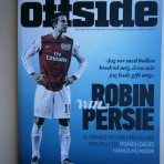 Offside 3/2012