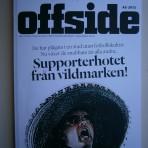 Offside 5/2012