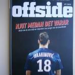 Offside 7/2012