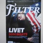 Filter 17/2010-2011