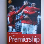 The Rough Guide to the Premiership 2003/04
