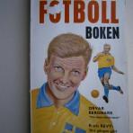 Fotbollboken 1961