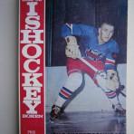 Ishockeyboken 1965-66
