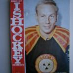 Ishockeyboken 1966-67