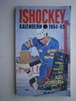 Ishockeykalendern 1964-65