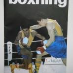 Boxning 1/1986