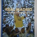Real Madrid – världens segerrikaste lag