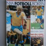 Nya Fotbollboken 1971