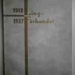 Lingförbundet 1912-1937