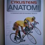 Cyklistens anatomi
