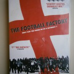 The Football Factory – What Else You Gonna Do on a Saturday?