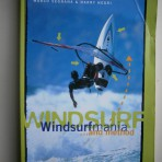 Windsurfmania… and method
