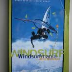 Windsurfmania… and method