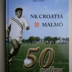 NK Croatia Malmö