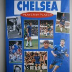 Chelsea – Player by Player