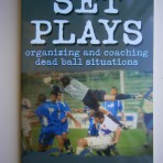 Set Plays – organizing and coaching dead ball situations