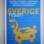 Sverigeresan