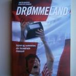 Drømmeland – Sejren og sommeren, der forandrede Danmark