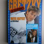 Gretzky – en självbiografi