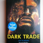 Dark Trade – Lost in Boxing
