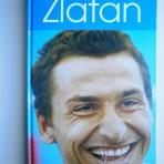 "Zlatan: ""En svensk saga"""