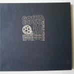 Gothia Cup 1975-1994 – Jubileumsboken