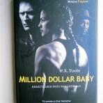 Million dollar baby – Berättelser från ringhörnan
