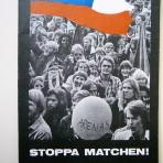 Stoppa matchen! Båstad 1975