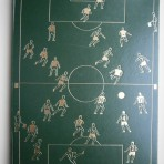 Fotboll-VM i Sverige 1958