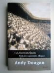 Dödsmatchen. Fotboll i nazismens skugga