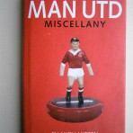 The Man Utd Miscellany