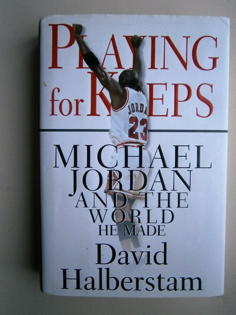 Pdf for keeps michael and the world he made paperback 28 pages related to for keeps michael and the world he made paperback fandeluxe Choice Image