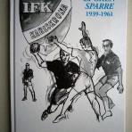 Epoken Sparre 1939-1961