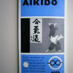 Aikido – stridskonst och livsfilosofi