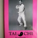 Taichi för nybörjare