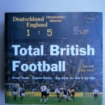Total British Football