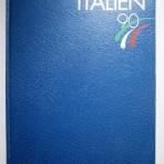 VM i fotboll 1990 Italien