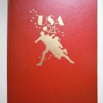 VM i fotboll 1994 USA