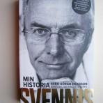 Svennis – min historia