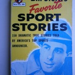 Bill Stern's Favorite Sport Stories