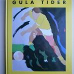 Gula Tider: IFK Malmö 1899-1999