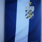 IFK Göteborg 2004-2014: Nu fortsätter vi att berätta historien
