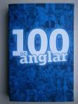 100 änglar