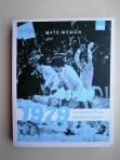 1979 – När Malmö FF var näst bäst i Europa