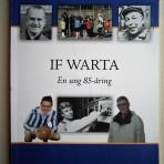 IF Warta – En ung 85-åring