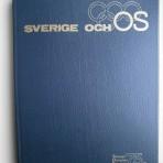 Sverige och OS – Sveriges Olympiska Kommitté 75 år