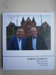 Idrottsarvet 2015. Årets bok, Idrottsmuseet i Göteborg