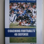 Coaching Football's 46 Defense